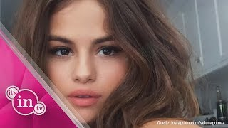 Selena Gomez : SO heiß ist ihr neuer Song!