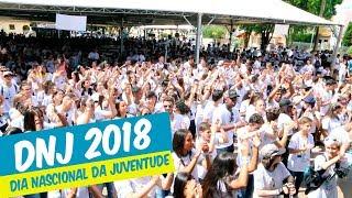 UNIFOR-MG É PARCEIRO DO DNJ EM LUZ