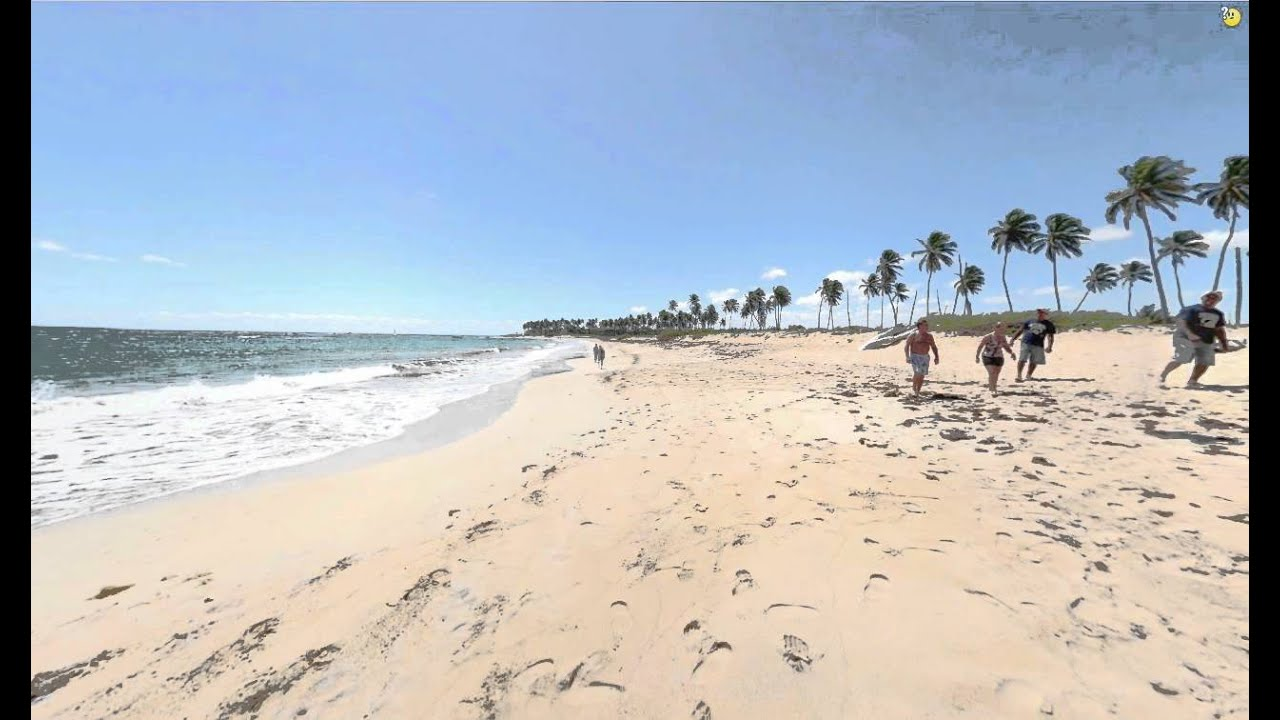 Uvero Alto Punta Cana East Dominican Republic