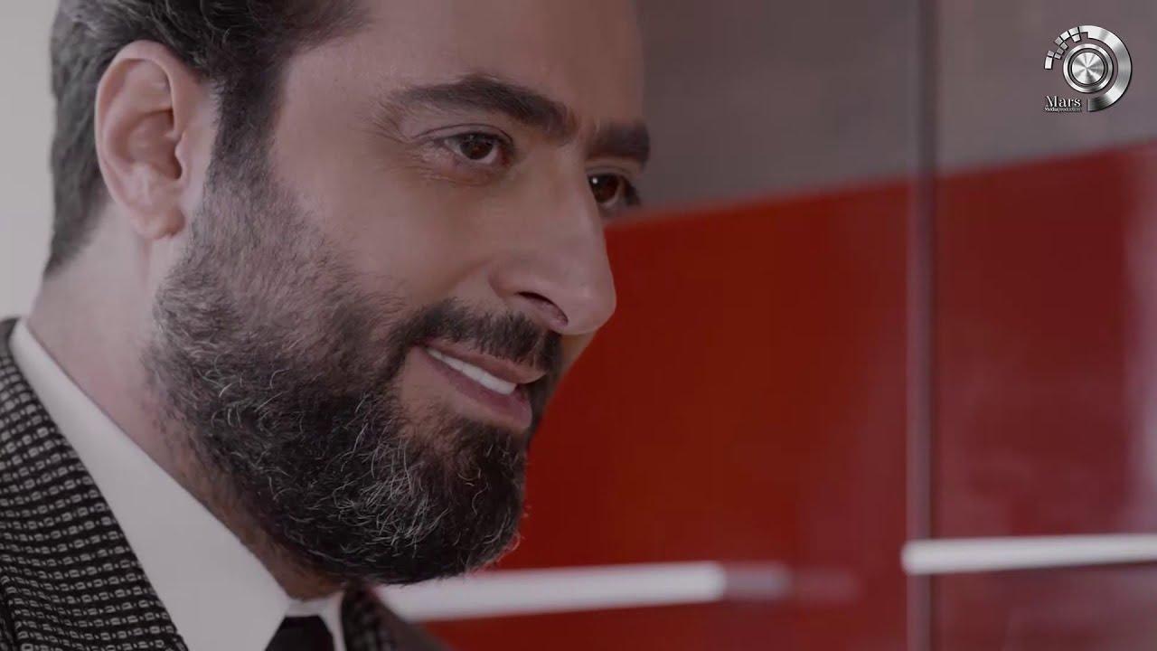 مسلسل مذكرات عشيقة سابقة ـ الحلقة 30 الثلاثون كاملة HD | Mozkrat Aseka Sabeka