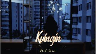 Meda Kawu Kuingin