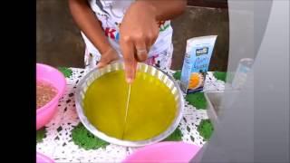 kanten jelly recipe
