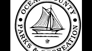 """Wake Up with Jeremy Interview with Mike Mangum """"Ocean County Parks & Recreation"""""""