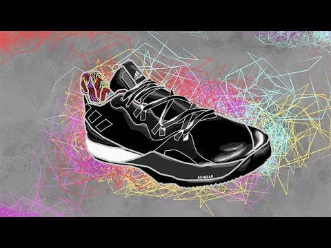 adidas Crazy Light BOOST 2018 鞋評 Performance Revie