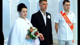 Православный пост повлиял на количество браков