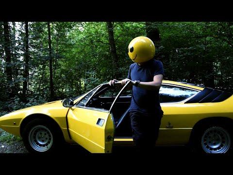Смотреть клип Mike Candys - Aliens