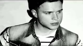 Watch Olly Murs Better Than Me video