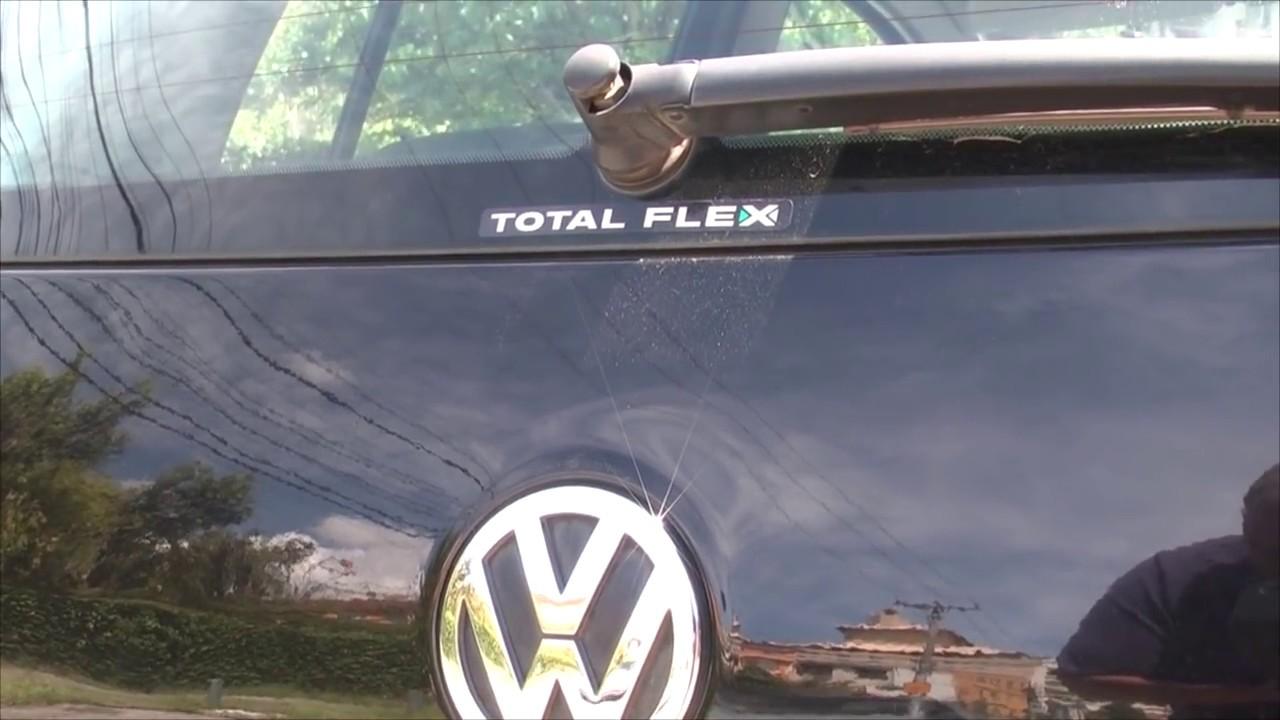 ba07e5d696 Dicas de abastecimento para carros flex - YouTube