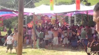 Shidapu - Shiva Trance Fev -  2012