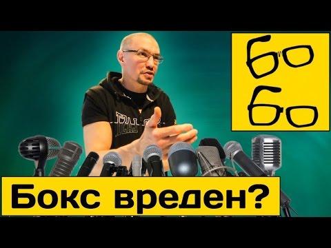 Работа для граждан СНГ в Москве, вакансии
