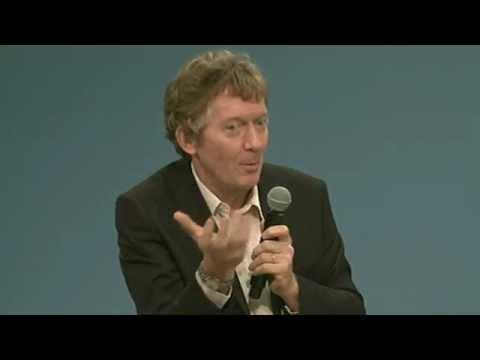 Salon Actionaria 2012 : Interview de Jacques BITON, Directeur général de DEINOVE
