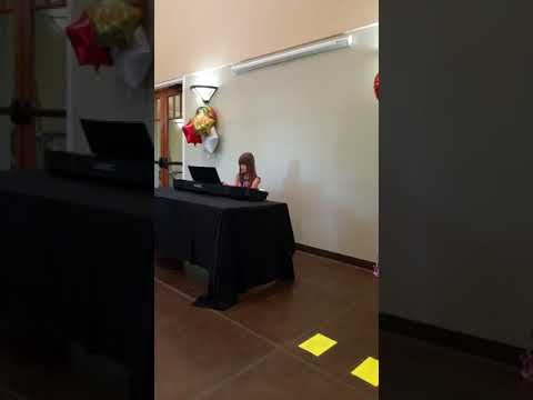 Piano Lessons North Phoenix 85085, 85086, 85087,  Music Recitals Sonoran Foothills