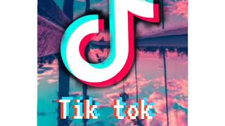 Tik tok Mashup🌟🌌 2019-2020 (mix, remix, trends, dances)