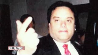 Strip Club Owner Threatened By Mob - Crime Watch Daily With Chris Hansen (Pt 1)