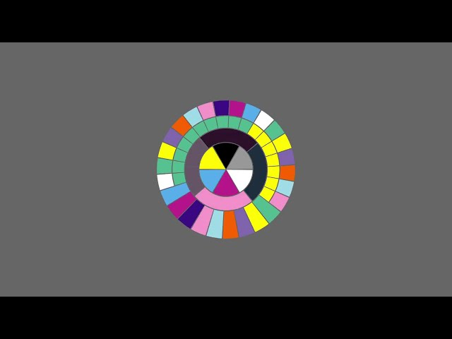 New Order - Blue Monday (Official Lyric Video)