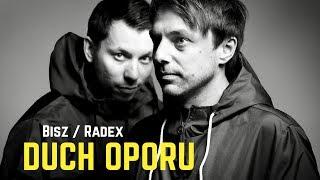 Bisz/Radex - nowy singiel (premiera w środę 11.09 o 12:00)