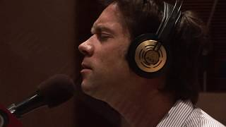 Rufus Wainwright - Sonnet 20 (Live at The Current, 2010)