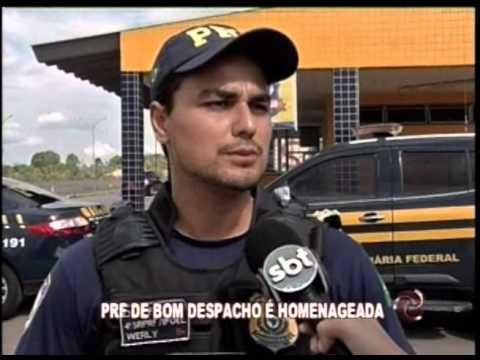 PRF de Bom