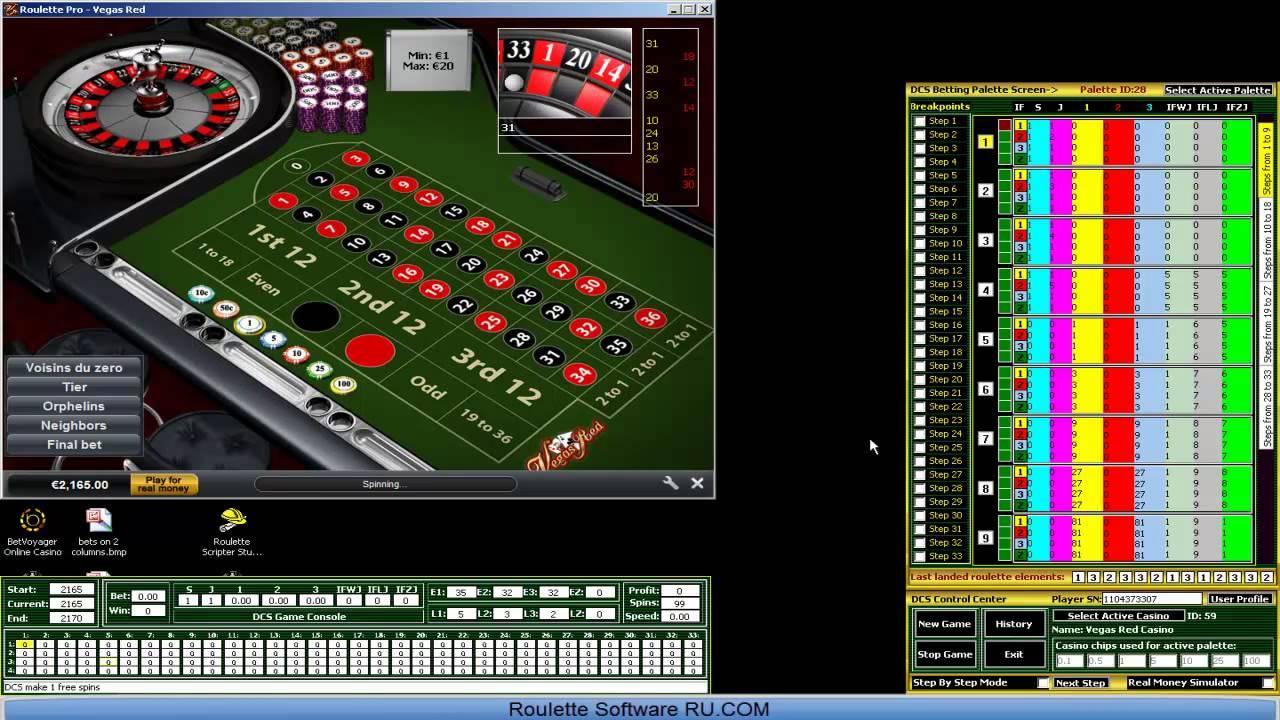 Большой покерный набор купить