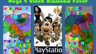 code lyoko playstation ; come gioco a hugo 4 black diamond fever parte 2 perdendo