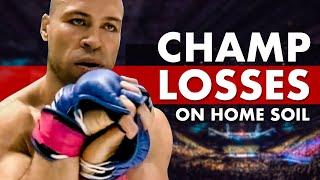 10-championship-losses-on-home-soil