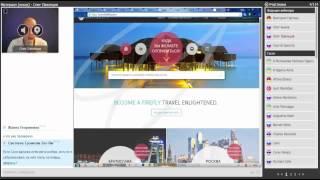 Лучший вебинар Олега Быкова на 8 октября 2014 года(, 2014-10-10T05:47:22.000Z)