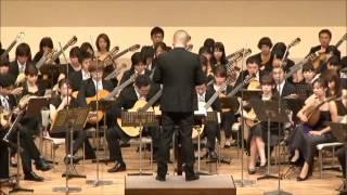 2012年9月17日(祝)長岡京記念文化会館.