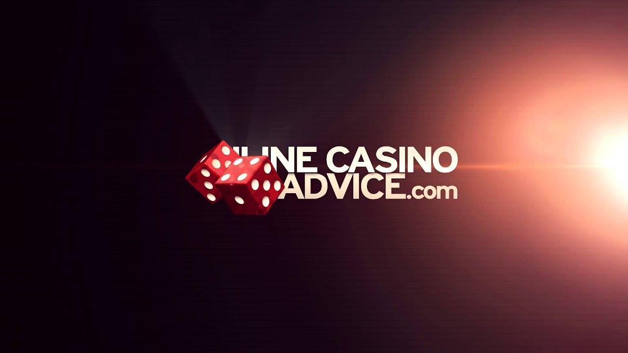 casino las vegas tragamonedas gratis