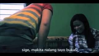 Unjustified Revenge - Directed by: Garner L. Tomimbang