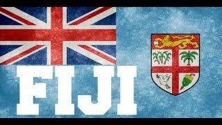 Repeat youtube video ♫ Fiji National Anthem ♫