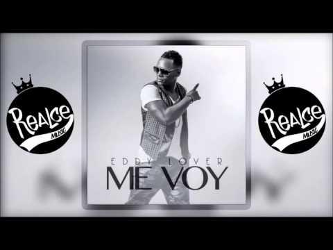Reggaeton Musical Genre