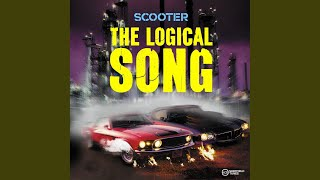 The Logical Song (The Club Mix)