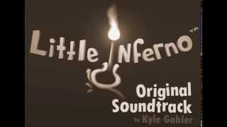 Little Inferno Full Soundtrack