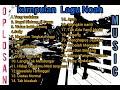 Full album Noah /Peterpan