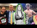 The Elite Say Goodbye To ROH | Final Battle Predictions | Going In Raw Pro Wrestling Podcast