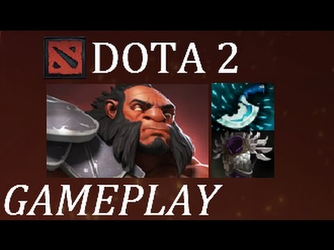 ROAD TO 6K MMR - Day 1 (5100)  - Won't Be Easy! | Axe Gameplay Dota 2