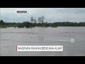 Waspada Rawan Bencana Alam video