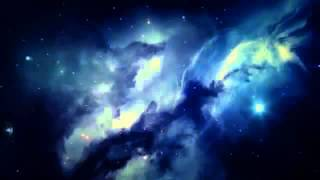 Hypnosis Trance