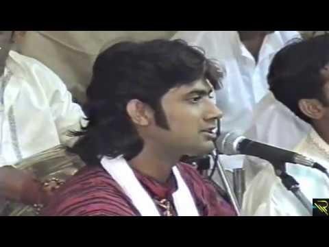 SAJDA-HAMSAR HAYAAT (2009)  ROHINI SECTOR -5, DELHI