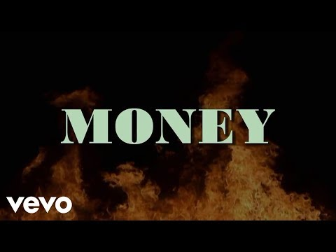 Michael Jackson  Money  Lyric