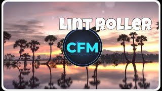 Royalty Free Music | Lint Roller Hip Hop Beat | No Copyright
