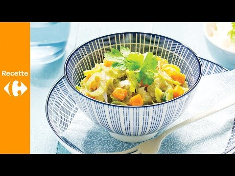 légumes-automne-au-curry-vert-et-riz