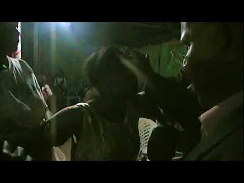 High lights of the meeting 13 April 2018 Kampala Uganda clips only