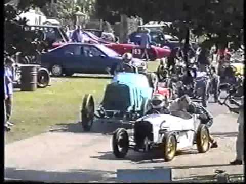 vintage sports car club racing youtube. Black Bedroom Furniture Sets. Home Design Ideas