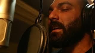 Mark Atallah - عمل الشيطان (Lebanese Rap)
