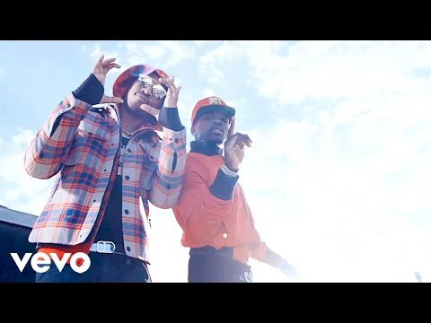 Ralo - My Brothers (Official Video) ft. Future