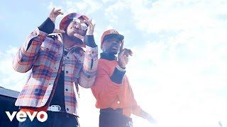 Смотреть клип Ralo Ft. Future - My Brothers
