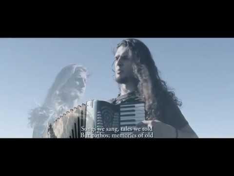 Xanthochroid - The Argent Crusader's Hymn (Blizzard Talent Contest 2013)
