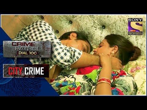 City Crime | Crime Patrol | रोग | Delhi