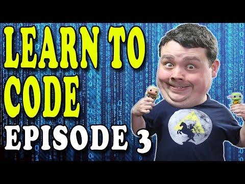 Create CPU & Memory Monitor w/ Speech in C# .NET : #Codegasm 3